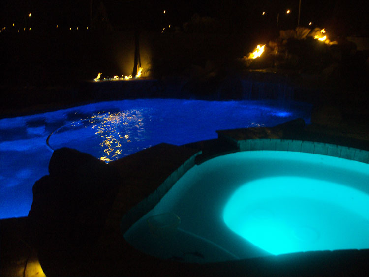 Pool Company In Arizona And Their Process No Limit Pools