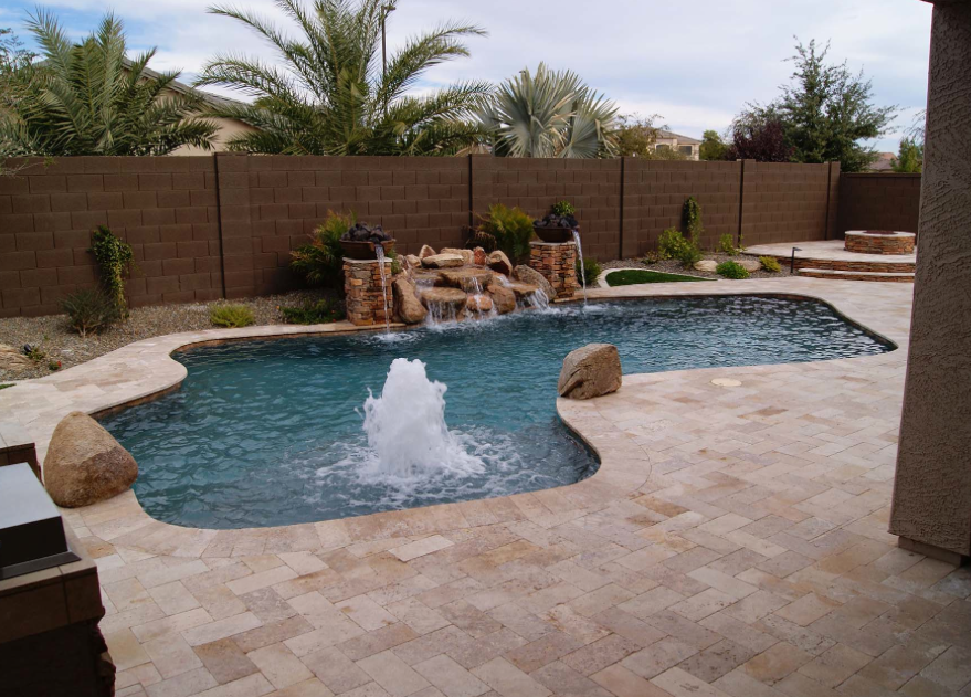3 swimming pool design mistakes you don t want to make