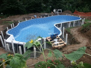 Pool Builder In Phoenix - Find A Reliable Pool Company