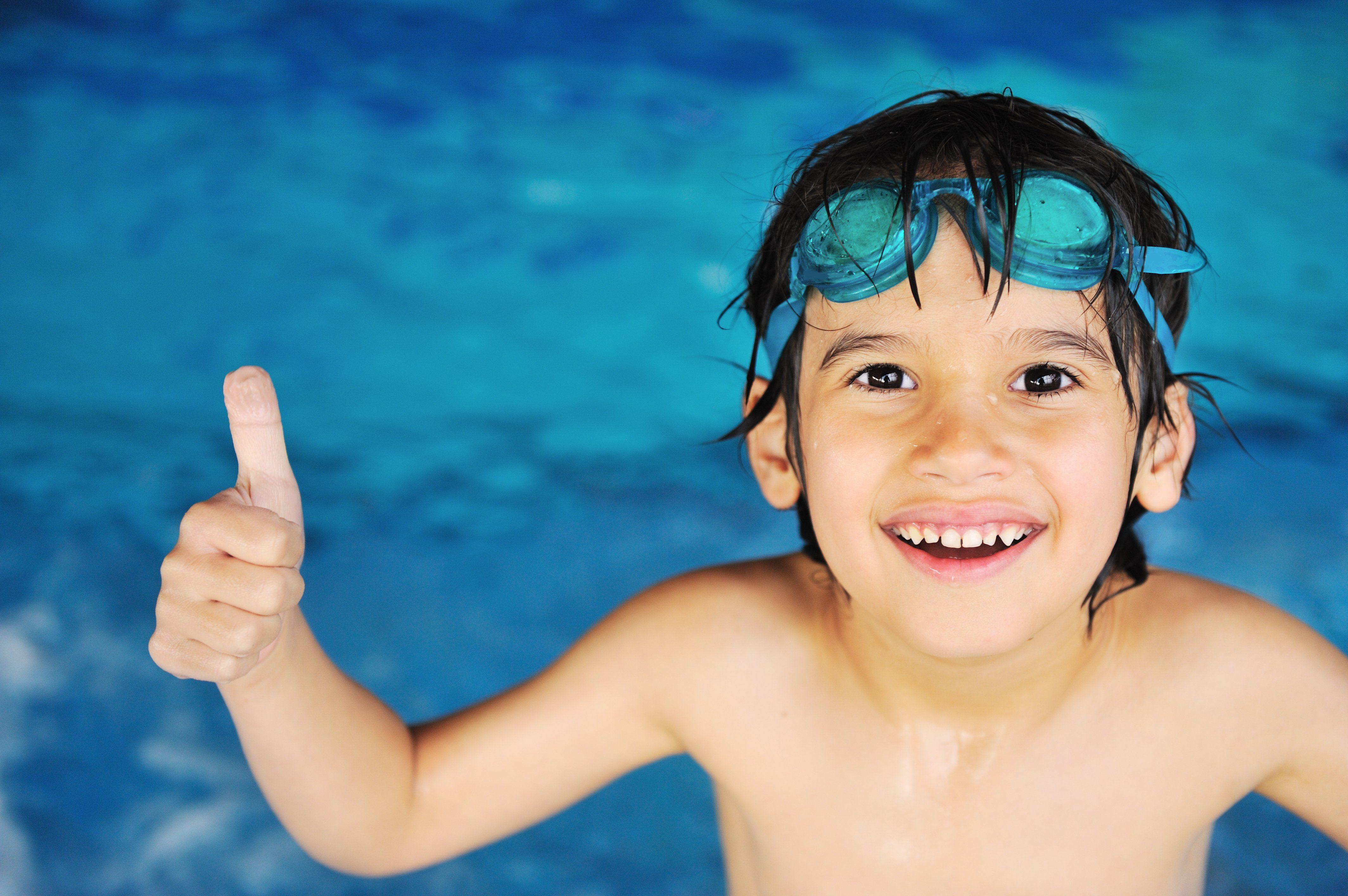 mesa swimming pool mesa pool builders