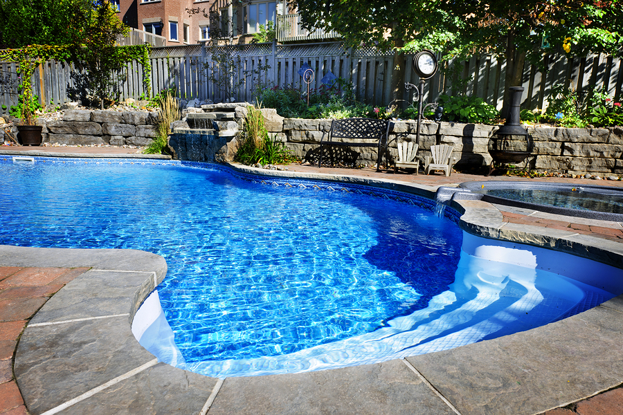 Q a with your az swimming pool builders az pool builders for Pool builders in az
