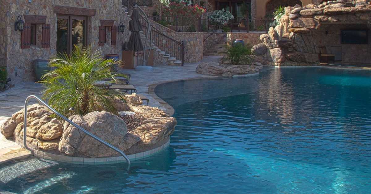 Pool and Landscape Packages in AZ | No Limit Pools Ideas For Small Backyards Swimming Pool Az on swimming pool coping ideas, swimming pool area ideas, swimming pool small yards, affordable pool backyards, custom pool ideas for small backyards, swimming pool landscaping ideas, pool landscaping ideas for small backyards, pool shapes for small backyards, swimming pool deck ideas, swimming pools for narrow yards, swimming pools for small spaces, small pools for small backyards, wading pools for small backyards, inground pools for small backyards, swimming pool decorating ideas, mini pools for backyards, pool plans for small backyards, swimming pools for small areas,